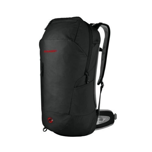 Turistický batoh MAMMUT Creon Zip 22 l