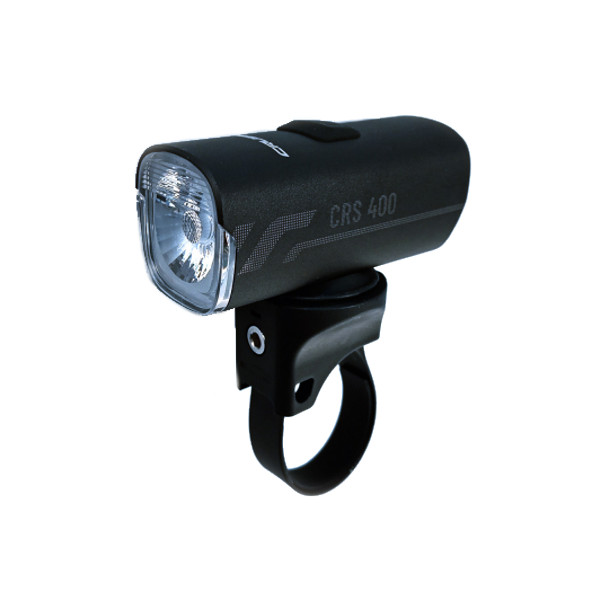 Přední světlo Crussis CRS 400