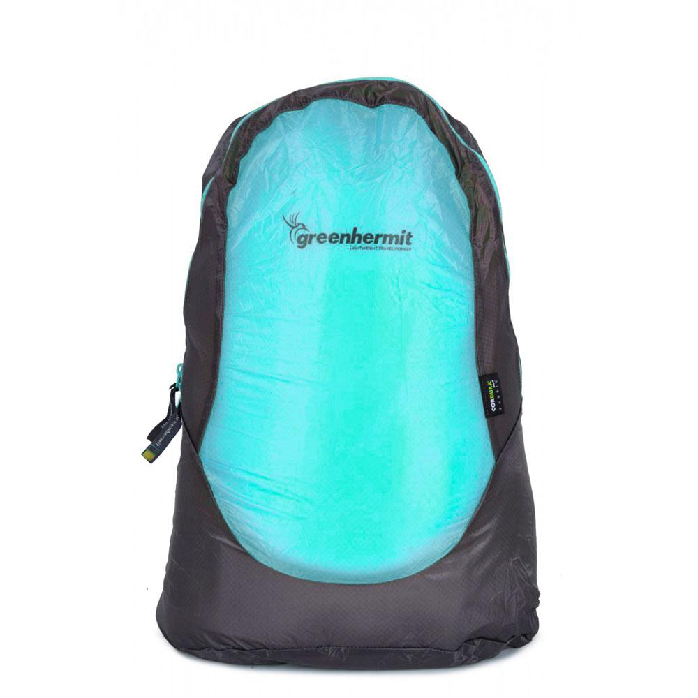 Ultra lehký batoh GreenHermit CT-1220 20l modrá