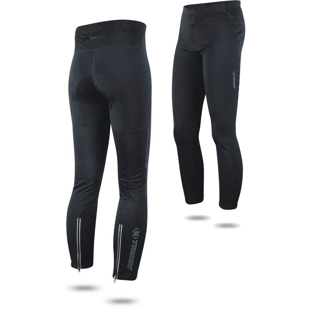 Dámské sportovní kalhoty Trimm FAST L