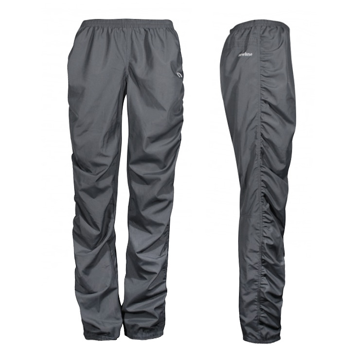 Dámské kalhoty Newline Imotion Ruffle M