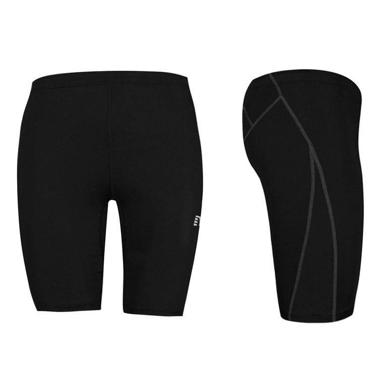 Dámské krátké kalhoty Newline Base Sprinters - kompresní