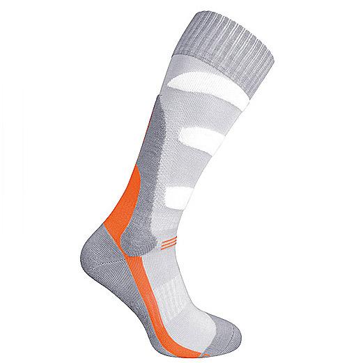 Dámské lyžařské thermo ponožky Brubeck - Ski Force 39-41 (M)