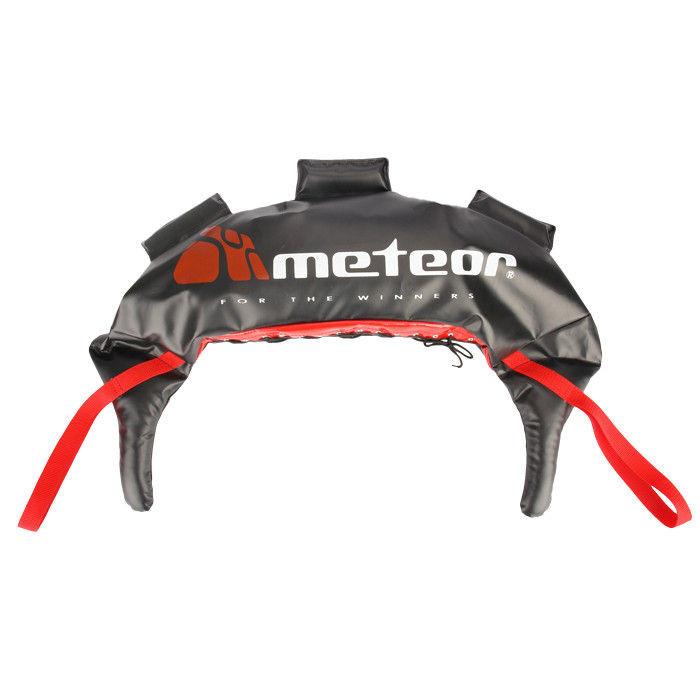 Bulharský pytel Meteor BB20