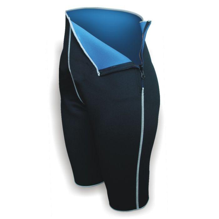 Dámské zeštíhlující kalhoty WIN.MAX krátké S