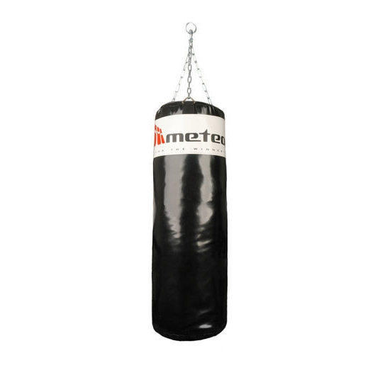 Boxovací pytel Meteor 35x100cm