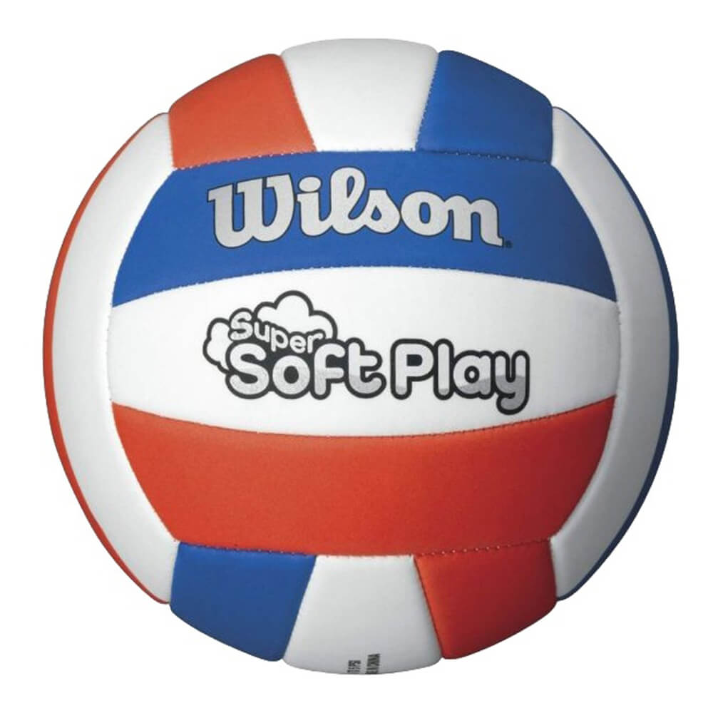 Wilson Super Soft Play WTH3595XB