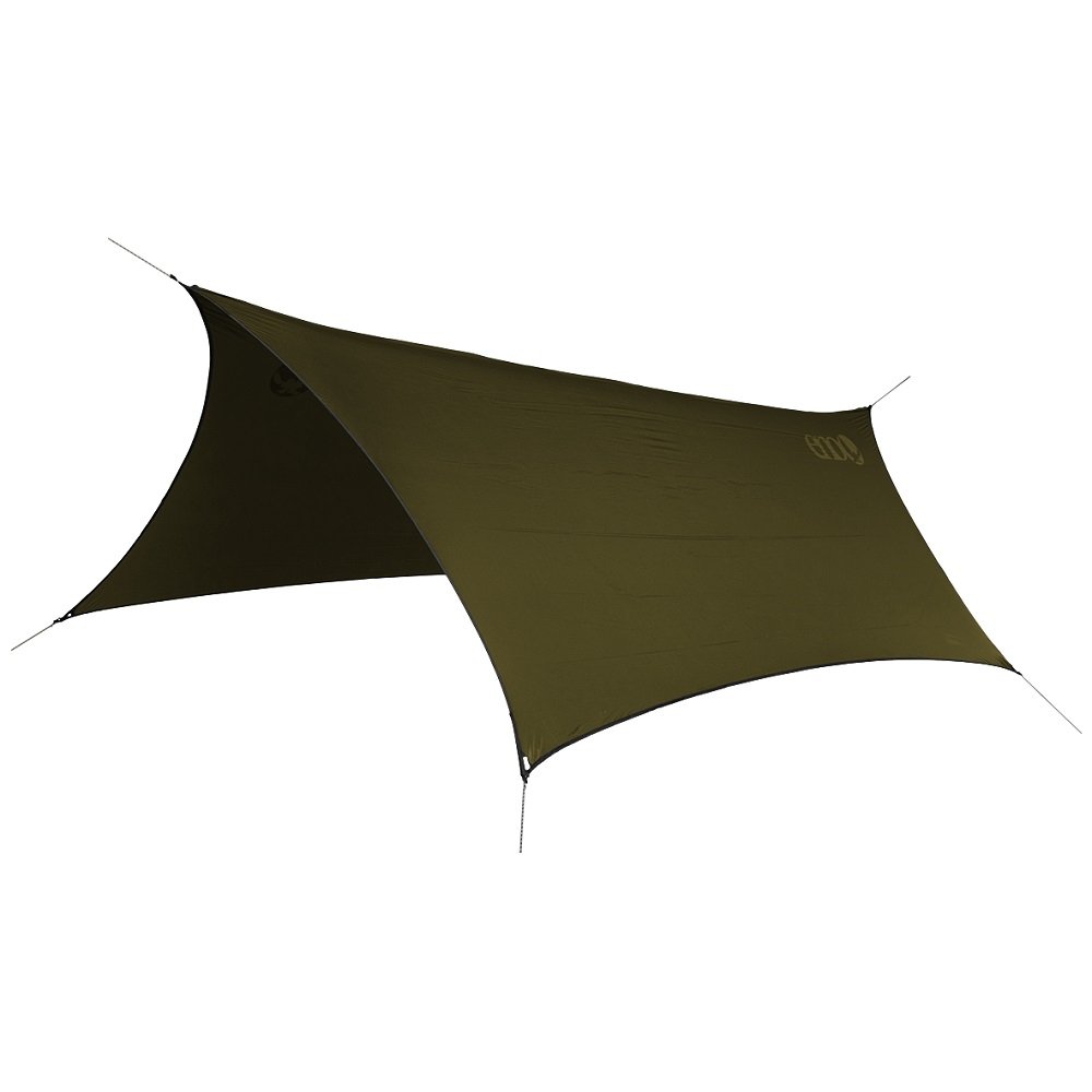 ENO ProFly Olive