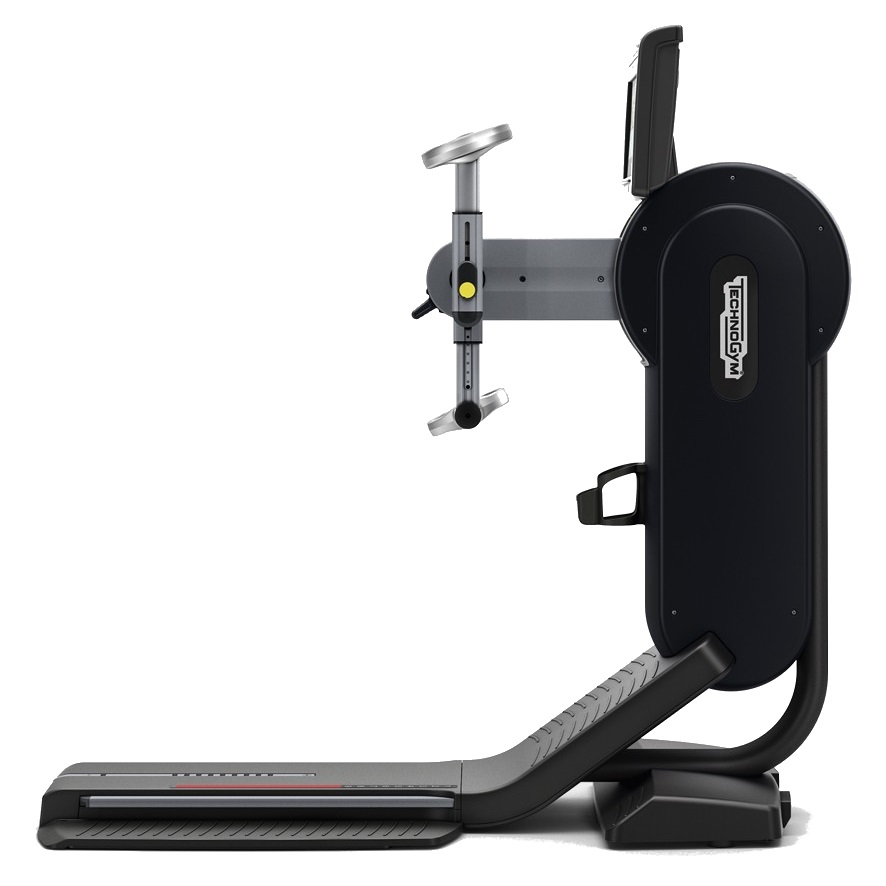 TechnoGym Excite Top Advanced LED