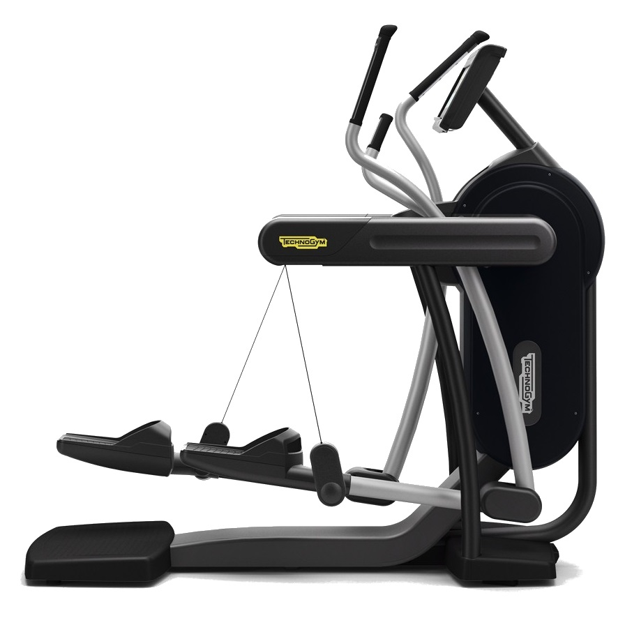 TechnoGym Excite Vario Advanced LED