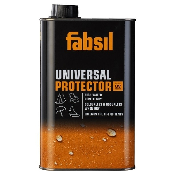 Fabsil Universal Protector  UV 1 l