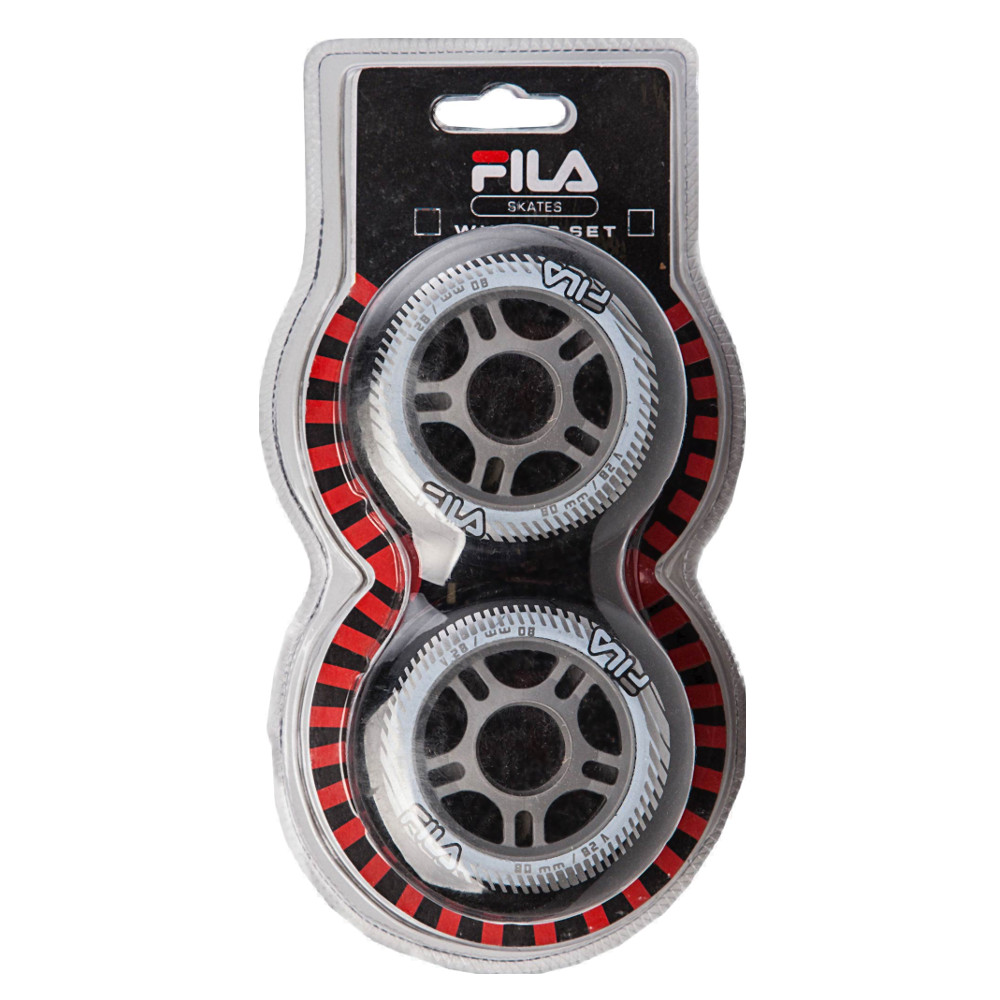 Fila Fila 80 mm82A 8 ks