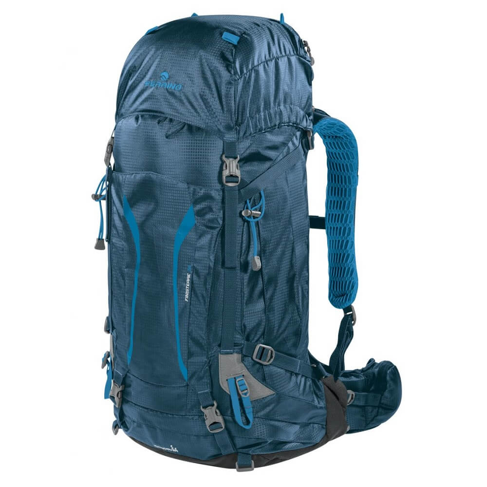 Turistický batoh FERRINO Finisterre 38