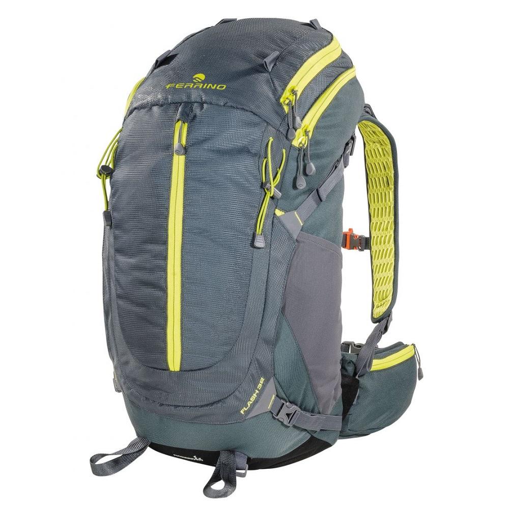 Turistický batoh FERRINO Flash 32 e58fb41cbc