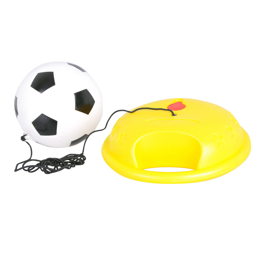 Fotbalový trenažér Spartan Soccer Trainer