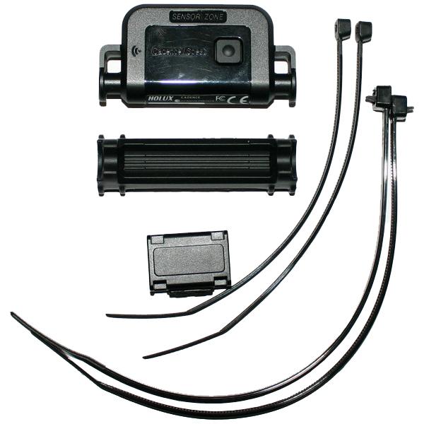 PNA HOLUX snímač kadence pro Funtrek 130 (Pro) a GPSport 260Pro