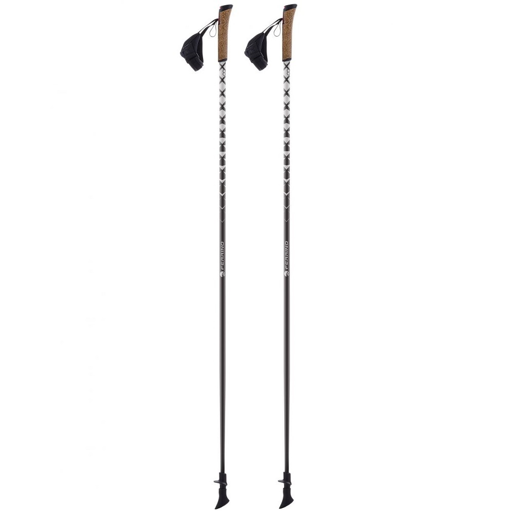 Nordic Walking hole FERRINO Horn 110 cm