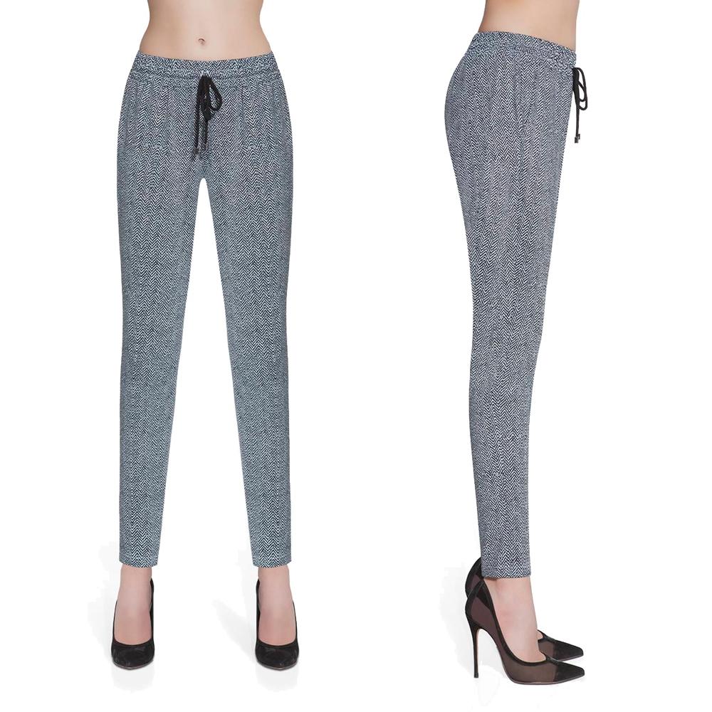 Dámské kalhoty BAS BLACK Grace M