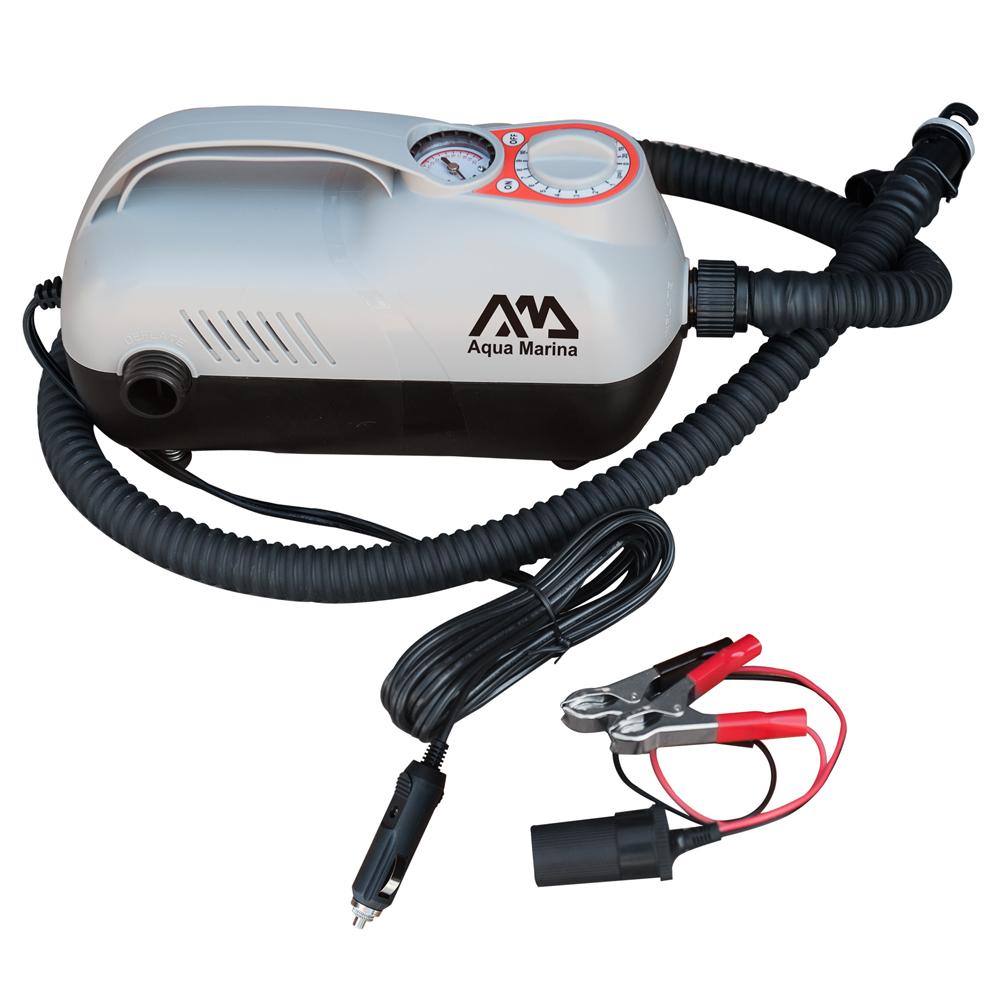 Elektrická pumpa Aqua Marina Super