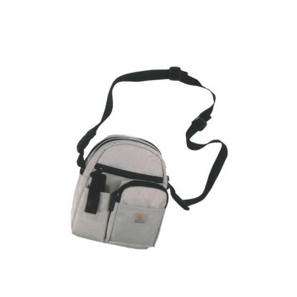 Taštička Nikko Walkman Bag II.