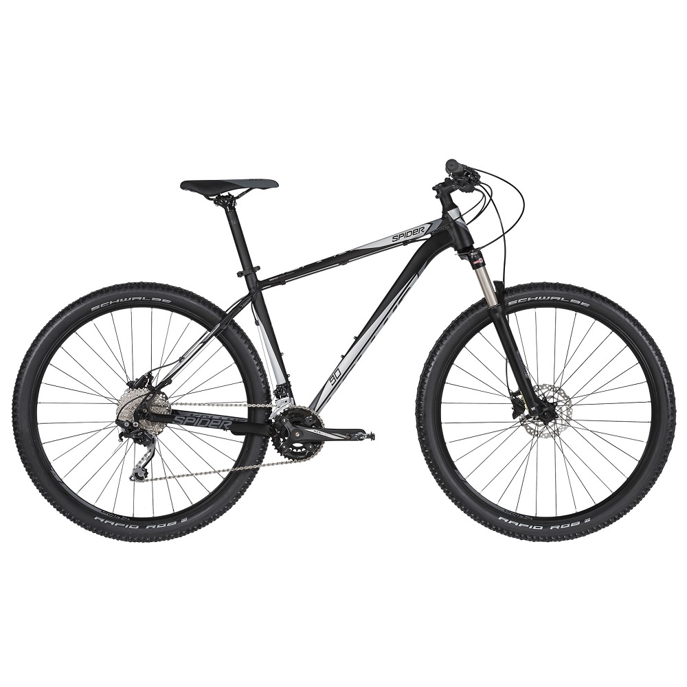 Kellys SPIDER 90 29  model 2019 L 21