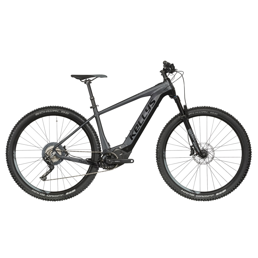 Kellys TYGON 70 275  model 2019 S