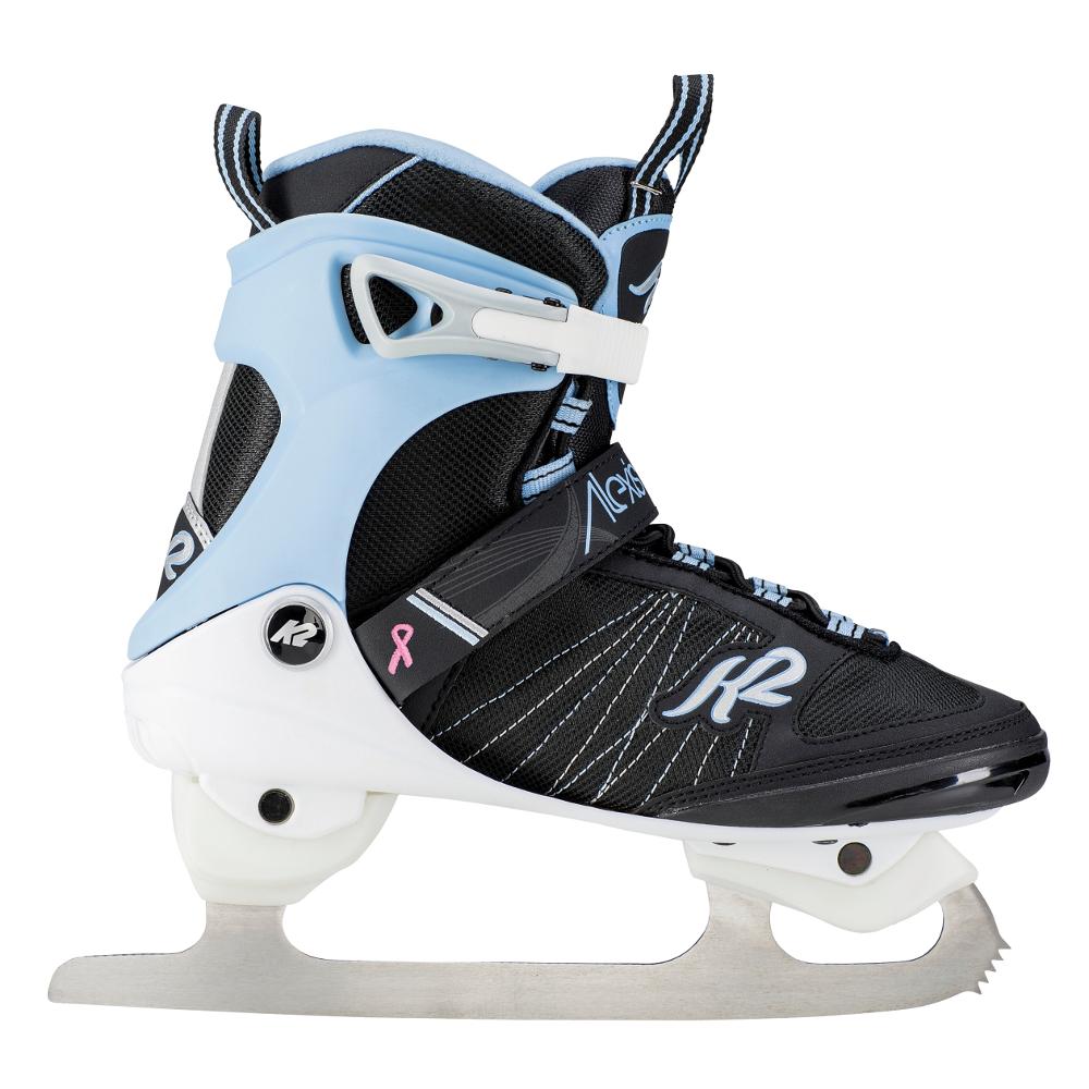 Dámské lední brusle K2 Alexis Ice FB 39