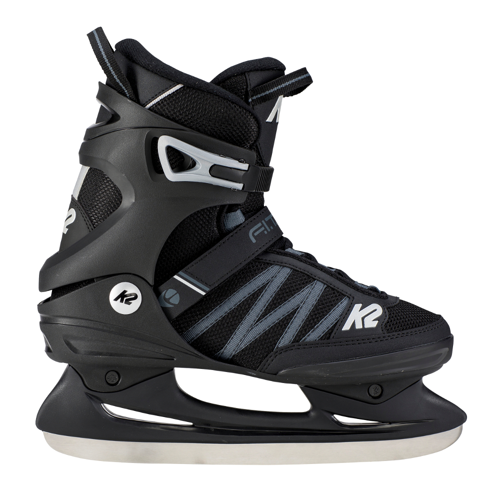 K2 FIT Ice 42