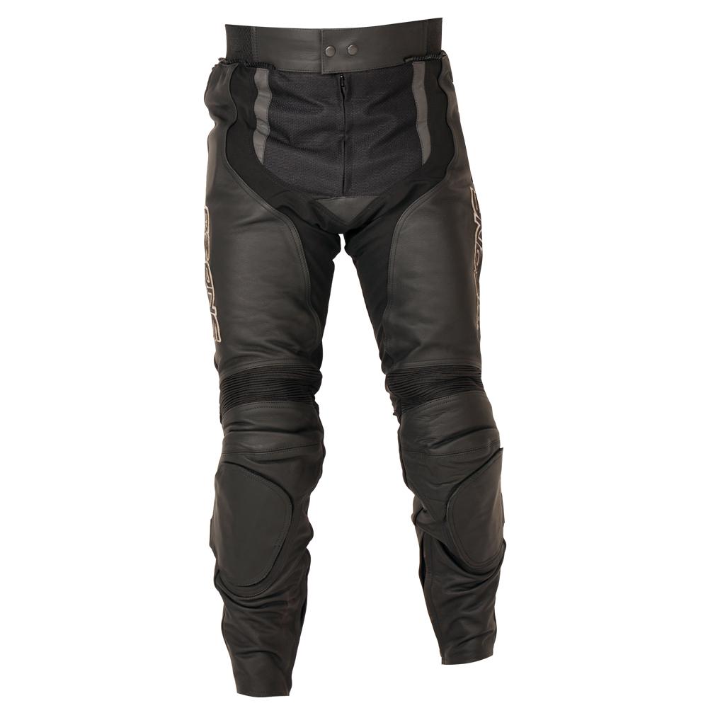 Kožené kalhoty Ozone Evotec XXL