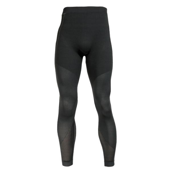 Pánské thermo kalhoty Brubeck S