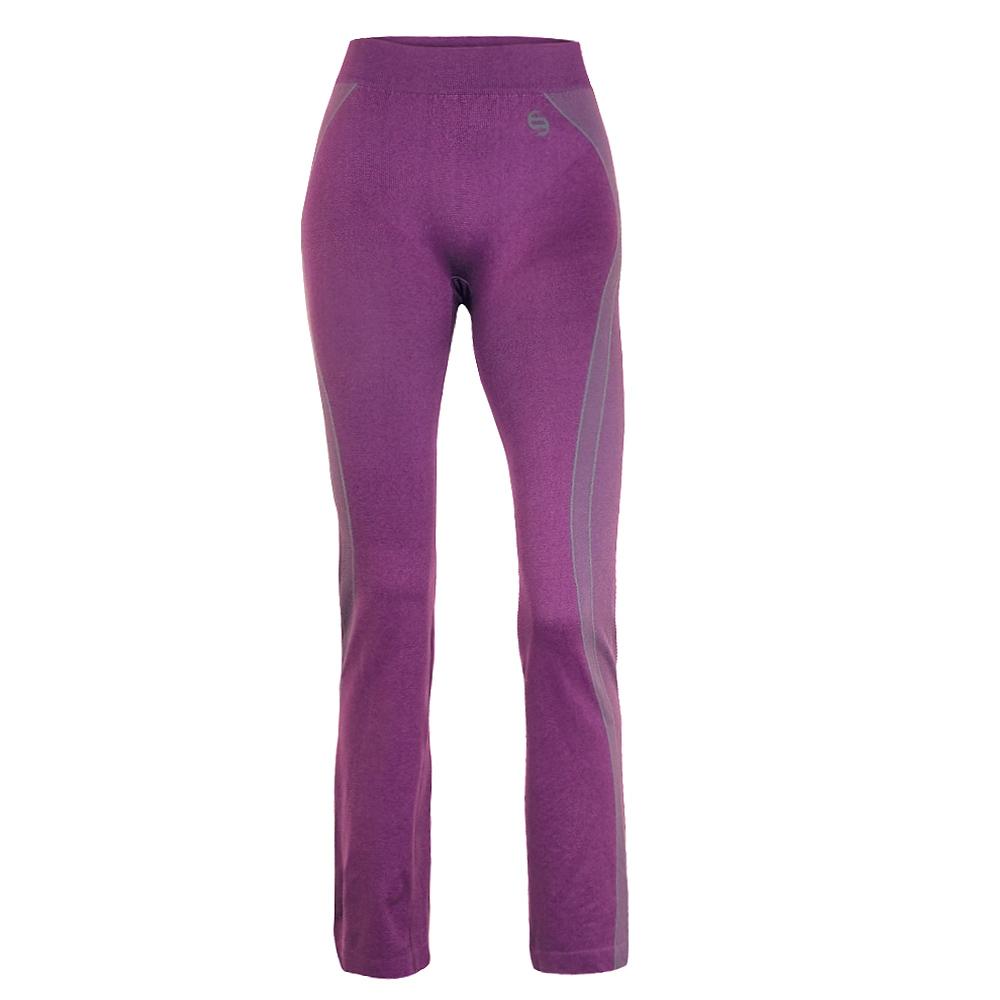 Dámské funkční kalhoty Brubeck M