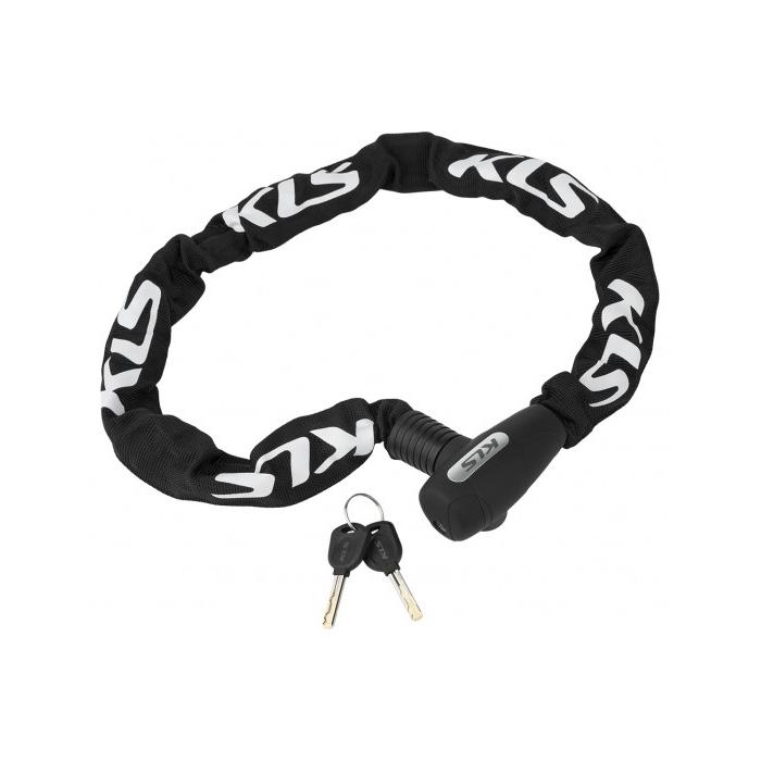 Zámek Kellys Chainlock 8