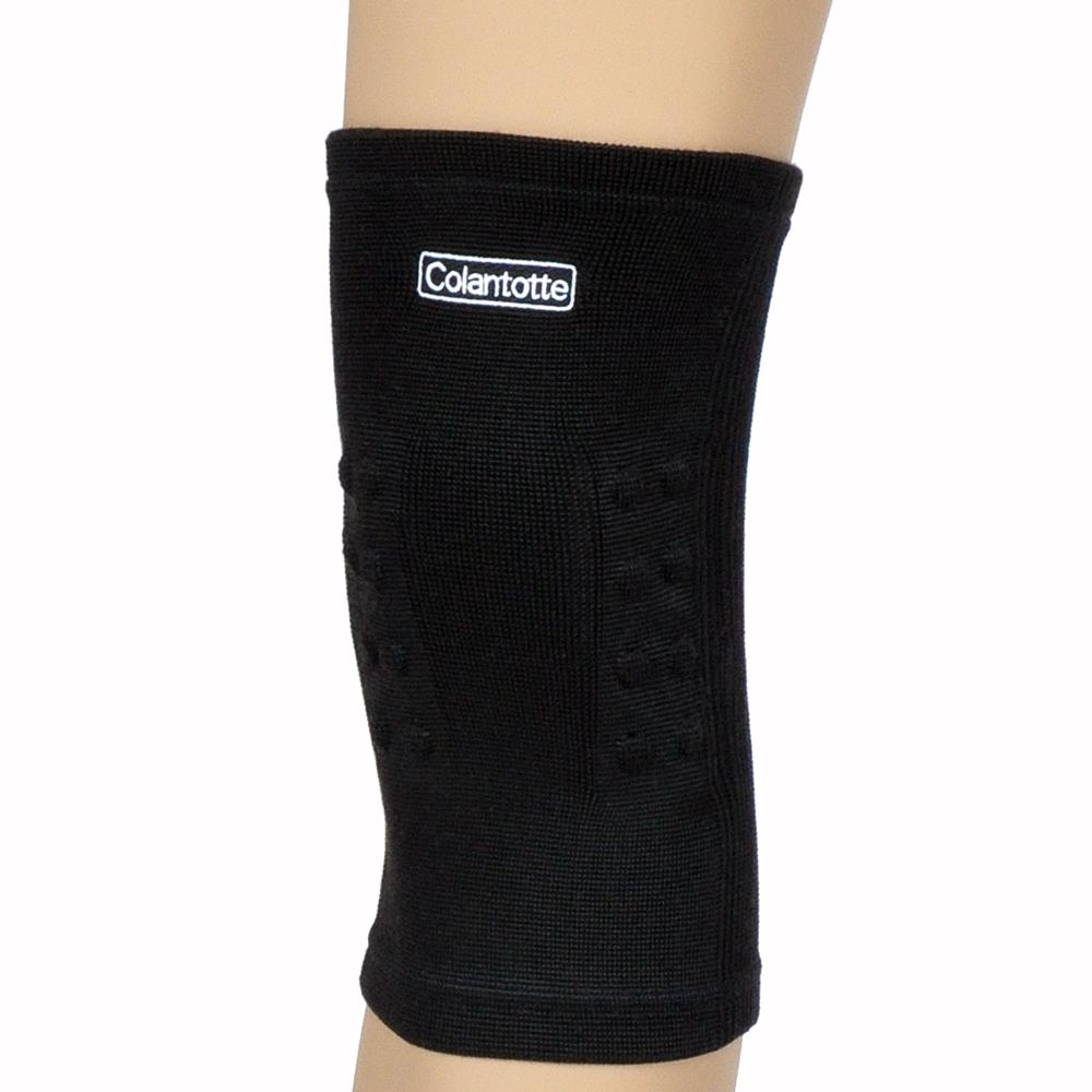 Podpora kolene TRION :Z L