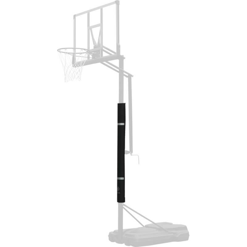 Chránič stojanu basketbalového koše inSPORTline Standy