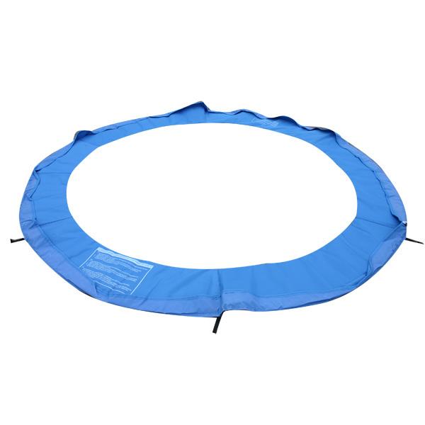 Kryt pružin pro trampolínový set Basic 140 cm
