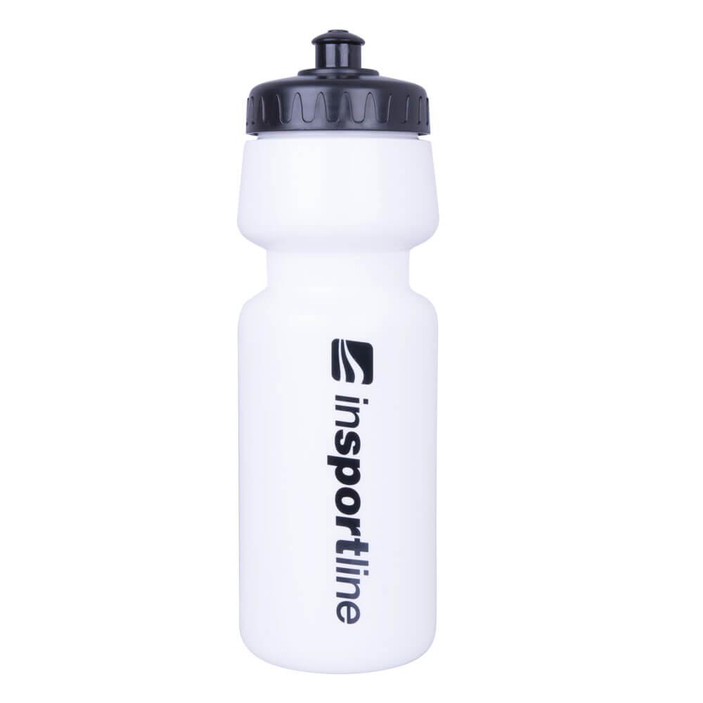 Sportovní láhev inSPORTline BT70 700 ml