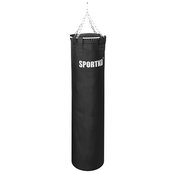 SportKO Leather 35x150 cm