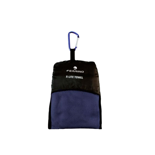 Ferrino X-Lite Towel L