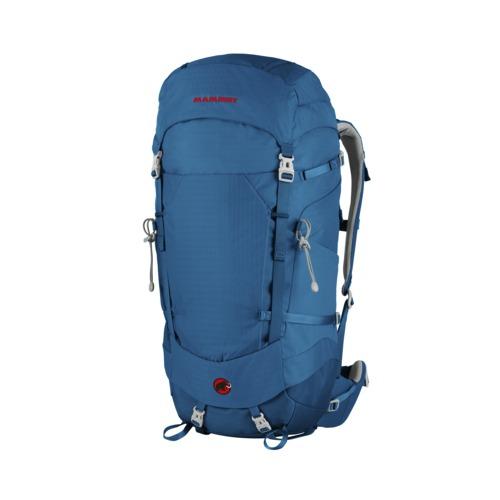 Turistický batoh MAMMUT Lithium Crest 40+7 l