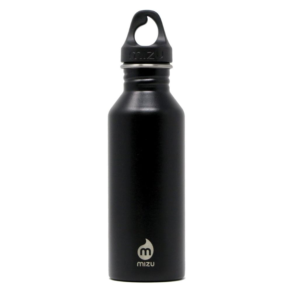 Outdoorová láhev Mizu M5 Black