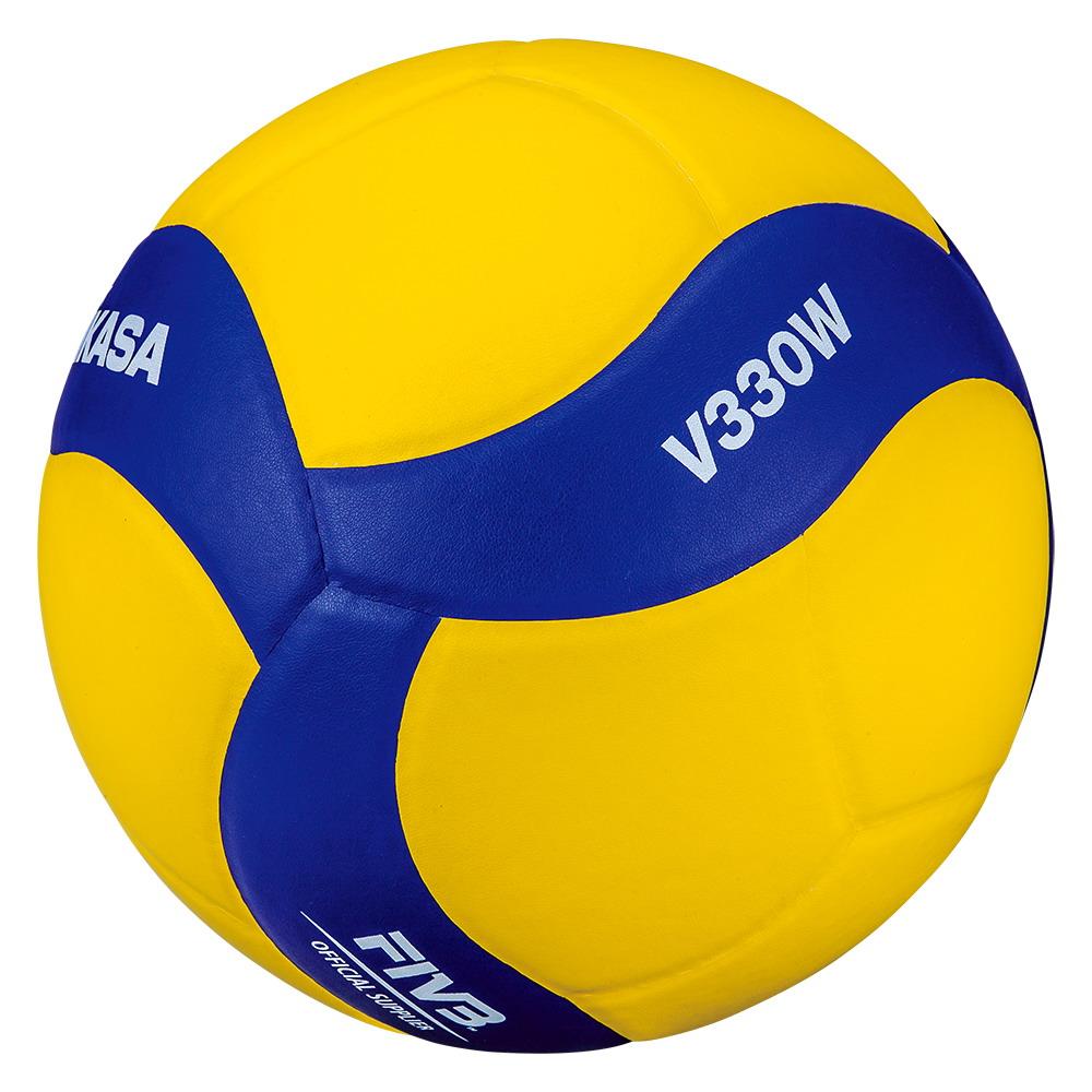Volejbalový míč Mikasa V330W