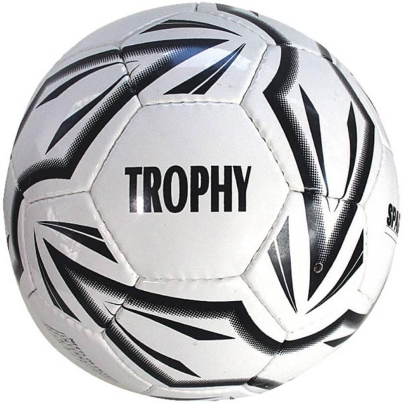 Fotbalový míč - SPARTAN Trophy vel. 5