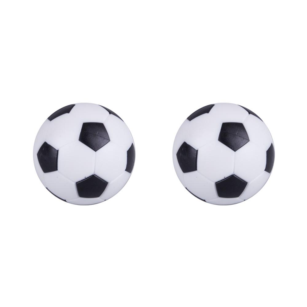 Náhradní míček pro hrací stůl 13 v 1 WORKER Supertable