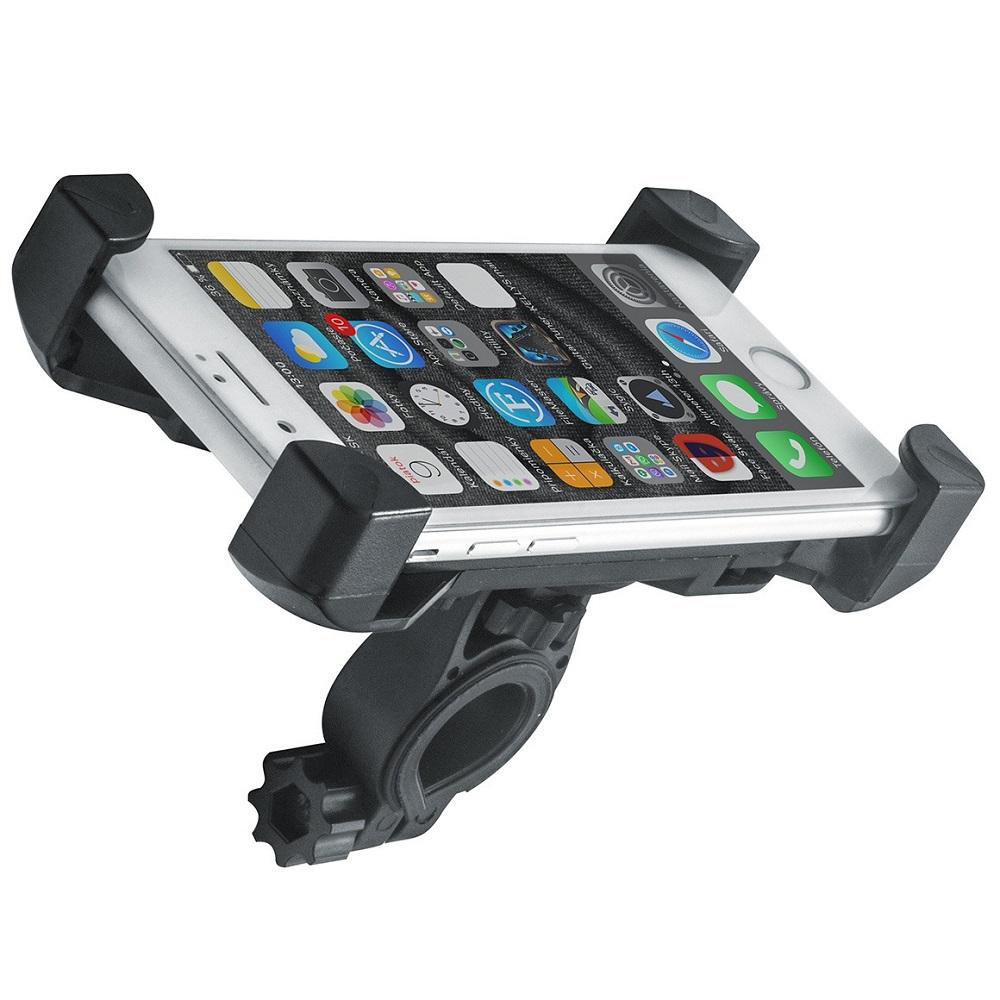 Cyklistický držák na telefon Kellys Navigator 018