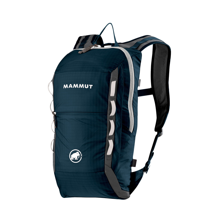Horolezecký batoh MAMMUT Neon Light 12 Jay 2eddd235d5