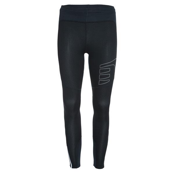 Dámské kompresní termo kalhoty Newline Iconic Thermal Tight
