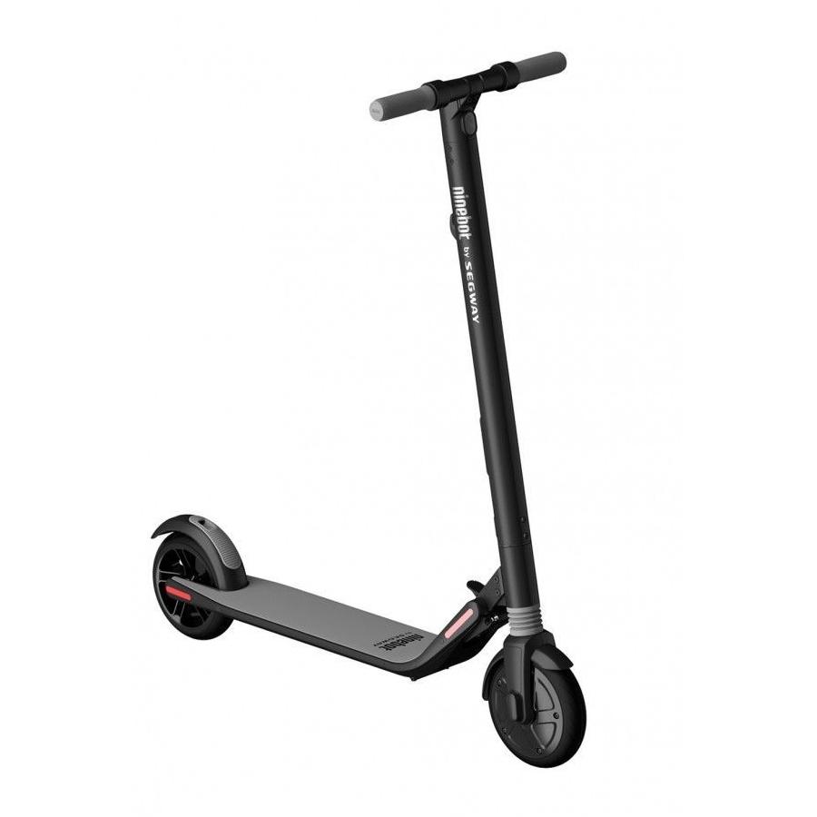 Elektrická koloběžka Ninebot by Segway® KickScooter ES1