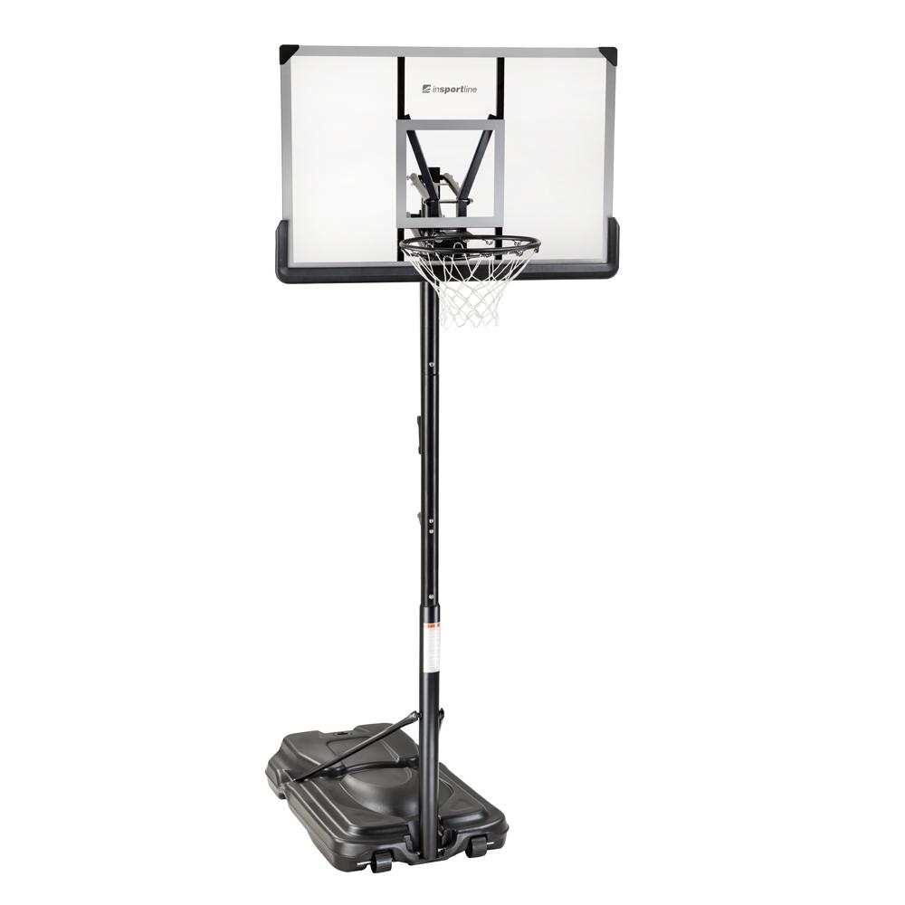 Basketbalový koš inSPORTline Medford