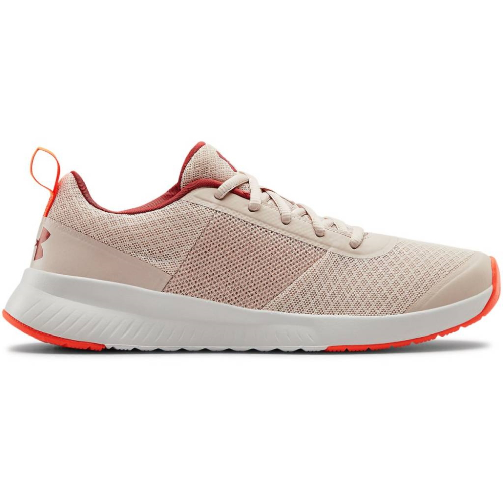 Under Armour W Aura Trainer Apex Pink - 9