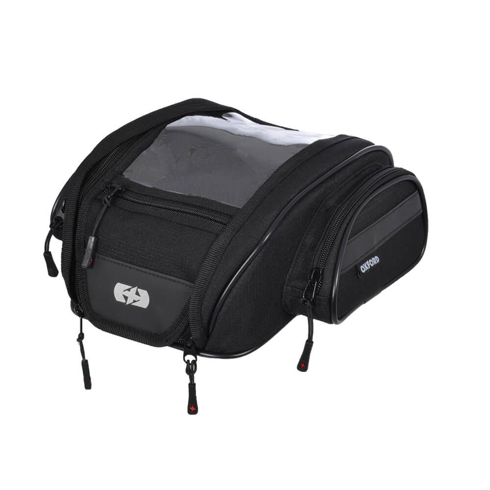 Tankbag Oxford F1 Mini